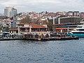 Bosphorus, Istanbul (P1100272).jpg