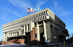 Boston City Hall - Boston, MA - DSC04704 (cropped).JPG