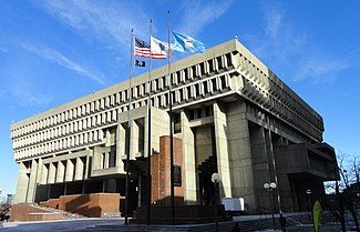 Boston City Hall - Boston, MA - DSC04704 (cropped).JPG