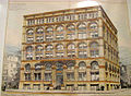 Boston building historic drawing.jpg