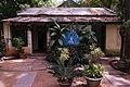 Botanical Gardens office in Pondicherry (6297059917).jpg