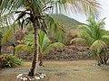 Botanical gardens (8609986087).jpg