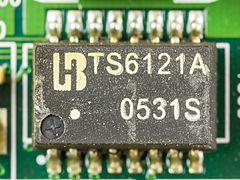 Bothhand TS6121A on mainboard of Surf@home II-7779.jpg