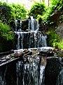 Botsumeki Spring - panoramio.jpg
