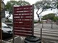 Boulevard Pomare - Papeete - panoramio (4).jpg