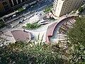 Boulevard Rainier III - monaco - panoramio.jpg