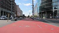 Boulevard der Stars (Berlin).jpg