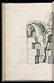 Bound Print (France), 1745 (CH 18292851-3).jpg