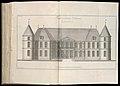 Bound Print (France), 1745 (CH 18292855).jpg