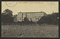 Bourg-les-Valence. - Château du Valentin (XVIIIe siècle) (34447806855).jpg