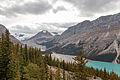 Bow Glacier (15376647087).jpg