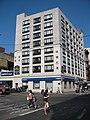 Bowery Hanbee Hotel (7507318722).jpg