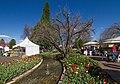 Bowral NSW 2576, Australia - panoramio (17).jpg