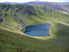 Bowscale Tarn on Bowscale Fell.jpg