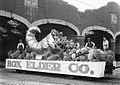 Box Elder County Float 1912.jpg
