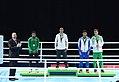 Boxing at the 2017 Islamic Solidarity Games 6.jpg