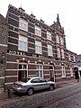 Boxmeer Rijksmonument 518562 Steenstraat 37.JPG