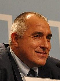 Boyko Borissov 2.jpg