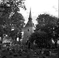 Brännkyrka kyrka - KMB - 16000200094103.jpg