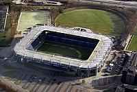 Brøndby Stadion.JPG