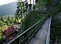 Brücke Wasserfall Bayrischzell IMGP3507.JPG