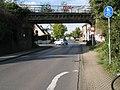 Brücke der ehemaligen Ringbahn über die Brückenstr., Blick nach Norden, 27.08.2011 - panoramio.jpg