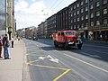 Brīvības iela - panoramio - aldonis (1).jpg