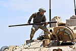 Bradley gunnery 'Bulldog Brigade' always ready (080318-A-IT218-001).jpg