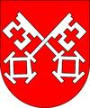 Brandenburg-Bistum.PNG