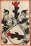 Brandis-Scheibler166.jpg