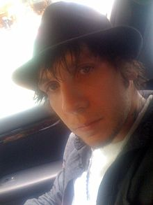 Brandon Novak.jpg