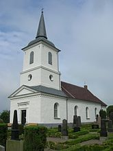Fil:Brandstads kyrka 7.jpg