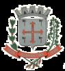 Brasão Adamantina.png