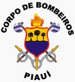 Brasão CBM PI.PNG