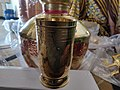 Brass Products for Indian Wedding 09.jpg