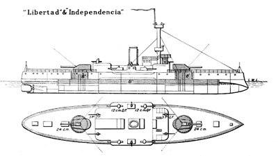 Brassey1899x4