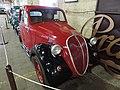 Bratislava Transport Museum 045.jpg