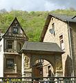 Braubach Gate Deco 110.JPG