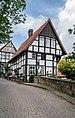 Brauerstrasse 2 in Tecklenburg (1).jpg