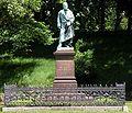 Braunschweig Gauss-Denkmal.JPG