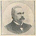 Bremberg, Oscar i Hvar 8 dag 2 1906.jpg