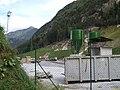 Brenner Basistunnel Mules.jpg