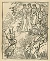 Brer Rabbit dream, 1881.jpg
