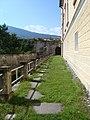 Bressanone, palazzo vescovile 5.JPG