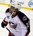 Brian Gibbons - Columbus Blue Jackets.jpg