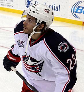 Brian Gibbons (ice hockey, born 1988) American professional ice hockey winger (born 1988)