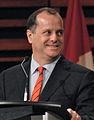 Brian Topp 2012-02-12 B.jpg
