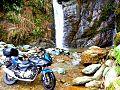 Briceño cascada.jpg