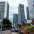 Brickell Avenue - panoramio.jpg
