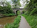 Bridge 74, Macclesfield Canal, Congleton.jpg